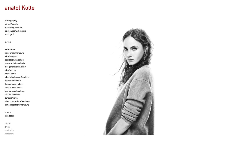 Portrait Anatol Kotte Christine Website Rogge 1250 2