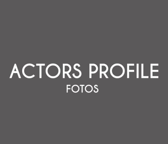 andrea luedke schauspielerin hamburg actors actress profile fotos blog