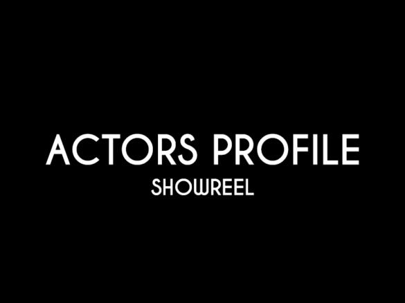 andrea lüdke schauspielervideos hamburg crew united showreel videos blog